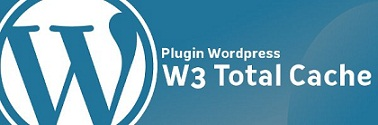 wordpress-w3-total-cache