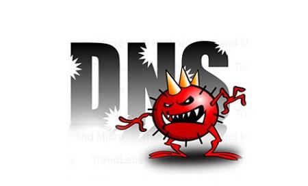 DNS安全