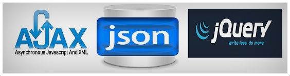 ajax_jquery_json