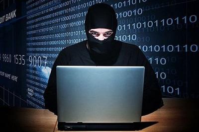 用.htaccess文件限制特定IP地址(段)访问